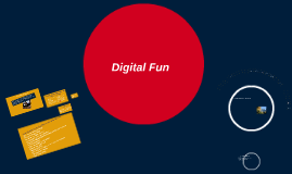 Digital Fun