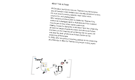 Copy of Totem