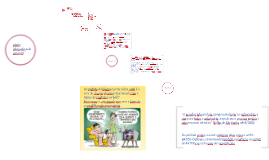 Regência verbal e nominal I / crase