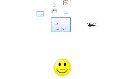 TIOP 2.3.1 Központi szolgáltatások és alkalmazások (Gyógyszerész Kamara)