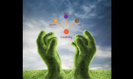 Think Unlimited Creativity Workshop