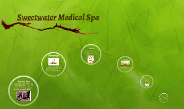 Sweetwater Medical Spa
