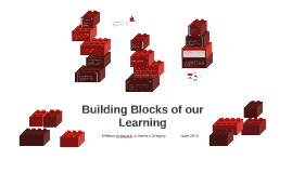 Copy of Building Blocks of our Learning