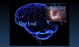 Alternate States of Consciousness, Brainwaves, & Their Manipulation