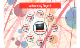 3KirkZ_AstronomyProject