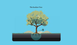 The Gardner Tree