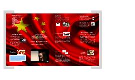 Reglas de Oro para negociar en China