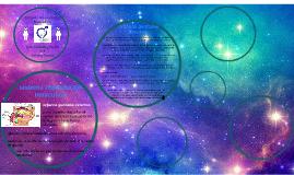 Copy of sistema reproductor masculino