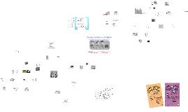 Dibujando el género reloaded