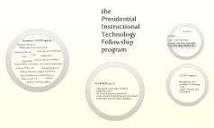 PITF Program overview