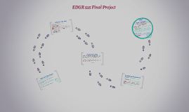 Copy of EDGR 535 Final Project