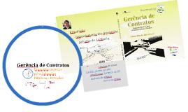 Gerência de Contratos - parte 2