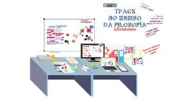 Copy of TPACK E ENSINO DA FILOSOFIA