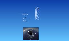 ISU Part 6 -- Singularity