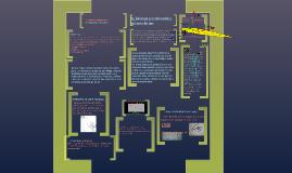 Copy of La fisiología y la biomecánica del vuelo aviar