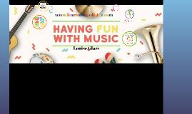 www.Learnmusic4kidz.com