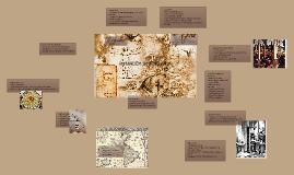 Copy of Copy of Humanizem in renesansa