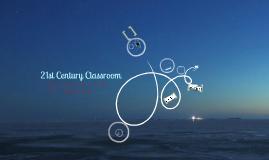 21st Century Classroom2