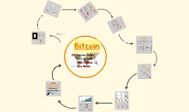 Copy of Bitcoin