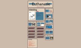 Copy of euthanasie