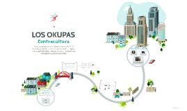LOS OKUPAS