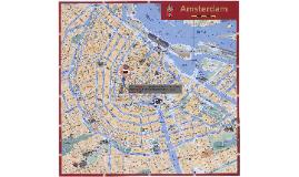 Copy of Royal Palace Amsterdam