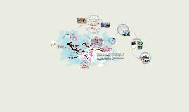 Copy of Zonas con mayor prevalencia cáncer de pulmón en el departame