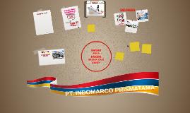 PT.INDOMARCO PRISMATAMA