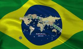 POPULAÇÃO BRASIL E SETORES DA PEA - 2016