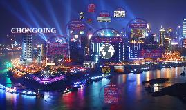 Copy of CHONGQING