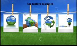 Copy of Ecodiseño