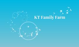KT Family Farm