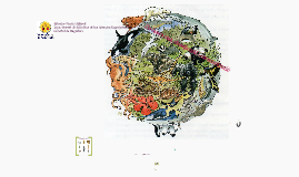 Els éssers vius. caracterització i classificació