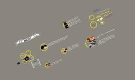 Copy of Acercamiento