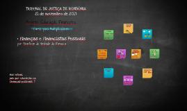 Copy of Educação Financeira para Multiplicadores