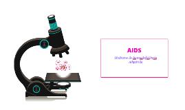 Copy of AIDS