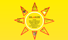 Copy of SOLidAIRE english