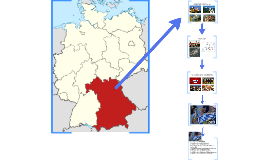 https://de.wikipedia.org/wiki/Bayern