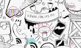 http://cdn.lowyat.net/wp-content/uploads/2015/05/CFM-Logo.jp