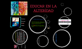 Copy of Copy of AlTERIDAD