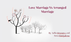 adnatages of early marriage Early marriage leads to early motherhood which endangers the young mother's health as well as that of her child the practice increases the risk of death of the mother and/or child during early pregnancy, at the time of delivery and even immediately after delivery.