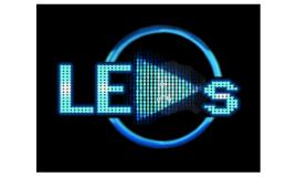 LEDs Play