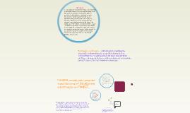 Copy of Alfabetização e Letramento
