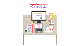 Copy of Expository Text