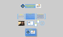 Citizens Advice Bureaux - helping to overcome Barriers to Work