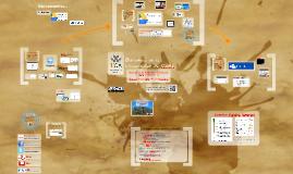 Documentos: Gestión, Creación Colaborativa y Publicación Online