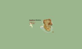 Acuacultura y Silvicultura