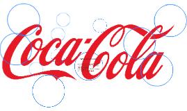 coca cola ( coke especıally in the U.S.) is a non-alcoholic