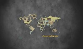 Copy of Historia (WIP)