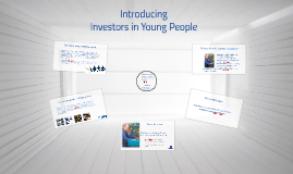 Introducing IIYP